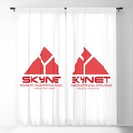 Skynet Blackout Curtain