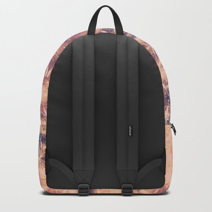 cat-164 Backpack