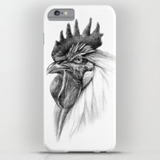 The Rooster SK065 Slim Case iPhone 6 Plus