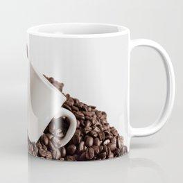 coffee bliss Coffee Mug