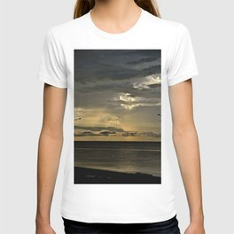 Nature (6) T-shirt