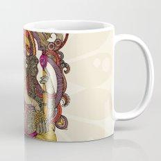 Lord Ganesha Mug