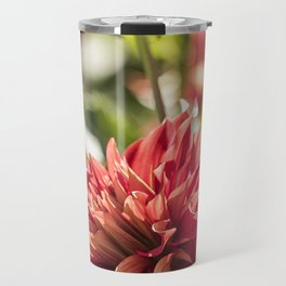 Kinship Travel Mug