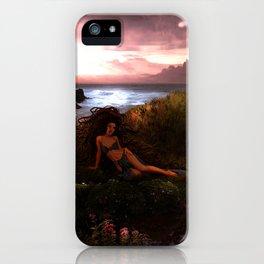 Inheritance iPhone Case