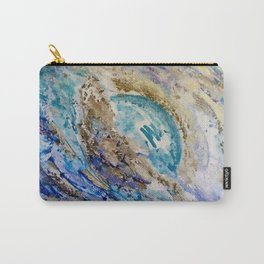"""""""Universe"""" Carry-All Pouch"""