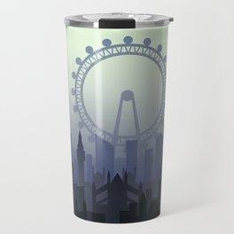 London Haze Travel Mug