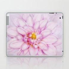 Floral Layers Laptop & iPad Skin