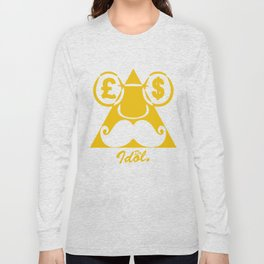 PICASSO LIMITED ADITION  Long Sleeve T-shirt