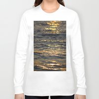 sparkle Long Sleeve T-shirts featuring Sparkle by L Shannon Designs