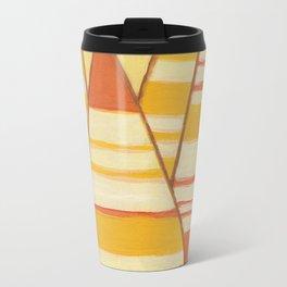 THE NEW DAY Travel Mug