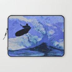 Airtime Laptop Sleeve