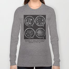 Fission Long Sleeve T-shirt