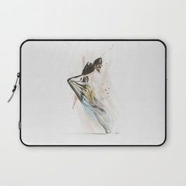 Drift Contemporary Dance Laptop Sleeve