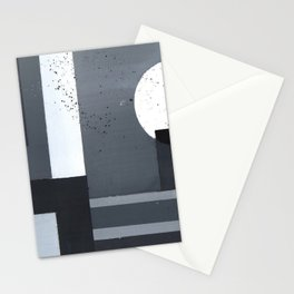 Perfectionist Stationery Cards