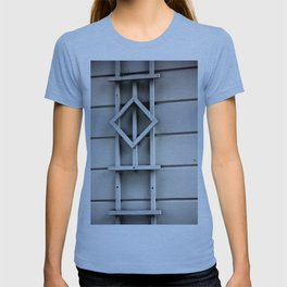 Lonely At The Top T-shirt