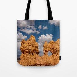 Bryce Canyon National Park, Utah - 2 Tote Bag