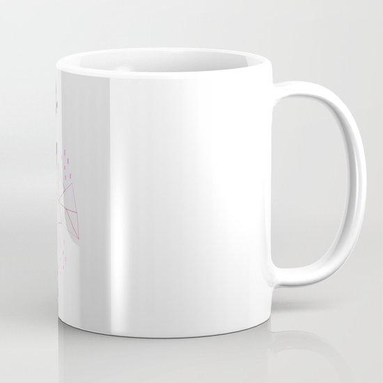 WWWW Mug
