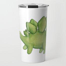 Stanley Stegosaurus Travel Mug