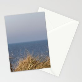 Wild Landscapes at the coast 7 Stationery Cards