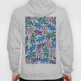 pattern 67 Hoody