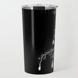 Looking for Collection - Heart Travel Mug