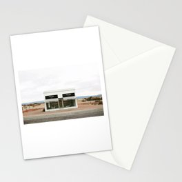 Highway 90 Stationery Cards