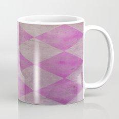 Clary Mug