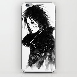 Lord of Dreams iPhone Skin
