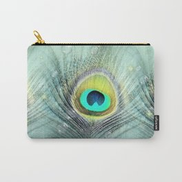 Dreaming Is Free Carry-All Pouch