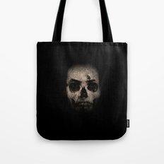 Innere Werte Tote Bag