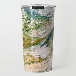 Nr. 557 Travel Mug