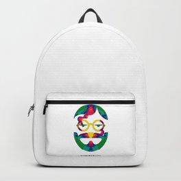 Freud Backpack