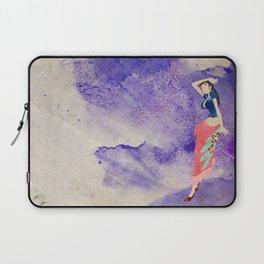 Nico Robin - One Piece Laptop Sleeve