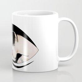 be my daydream Coffee Mug