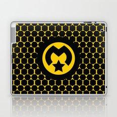The Hive  Laptop & iPad Skin