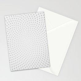 Fib Stationery Cards