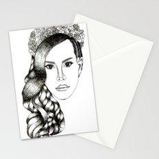 Lana Del lovely Stationery Cards