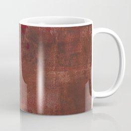 Abstract No. 415 Coffee Mug