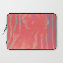 summer sultry Laptop Sleeve
