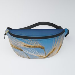 For Dick Latvala Fanny Pack
