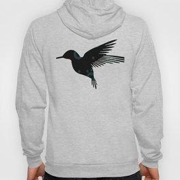 Hummingbird 414 Hoody