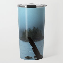Cape Scott Travel Mug