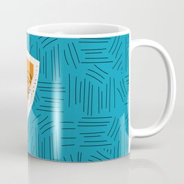 Fun in Space Coffee Mug