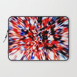 Splash 029 Laptop Sleeve
