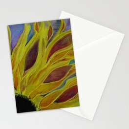 Fascination Stationery Cards
