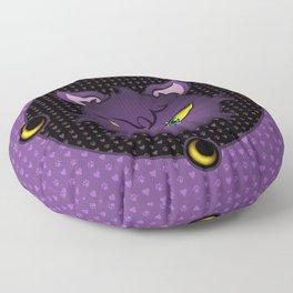 Crescent - Monster High Pet Floor Pillow