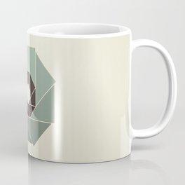 Shutter Coffee Mug