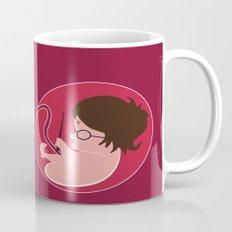 Baby Harry Mug