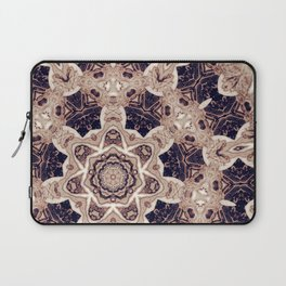 5NA1L Laptop Sleeve