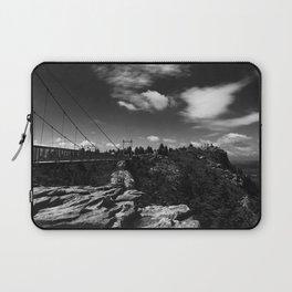 Grandfather Mountain Laptop Sleeve